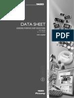 RC0603.pdf