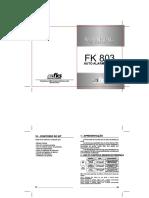 fks-803