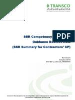 BookletNo2-SSRSummaryforContractorCP_v.0_01102014pdf1481518651993 (1).pdf