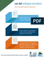 enfoque-narrativo.pdf