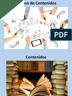 20 Repaso de Contenidos.pdf