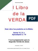 El_Libro_de_la_Verdad_Vol1 importante.pdf