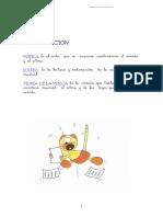 Nociones basicas de musica.pdf