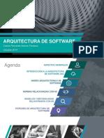 1.IntroducciónArquitecturaSoftware OLD