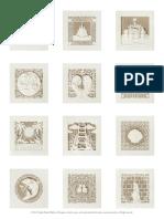 TheGreatestGift_Download_2x2.pdf