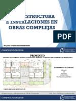 09-Instalaciones.pdf
