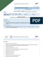 DE_M11_U3_S6_PDDD