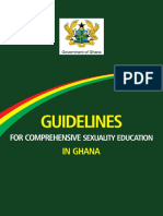 National CSE Guidelines Final