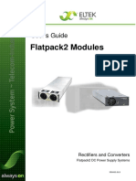 350002-013_UserGde_Flatpack2-Rectifiers-Converters_8v1.pdf