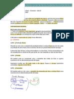 D360oAtena_ECO_DSousa_Aula01_010818_DSampaio--XXXrevisada2x.pdf