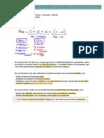 D360oAtena_ECO_DSousa_Aula02_080818_DSampaio Revisada-1X.pdf