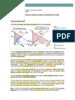 d360oatena-eco-dsousa-aula03-150818-dsampaio-Estudada.pdf