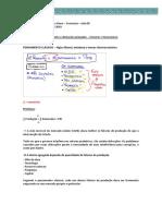 d360oatena-eco-dsousa-aula05-290818-dsampaio.pdf