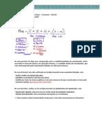 D360oAtena_ECO_DSousa_Aula02_080818_DSampaio.pdf