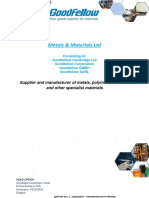 Quality Manual Iso9001 2015 Issue3