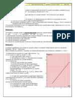 TD MCC-2020.pdf