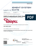 Zertifikat_2018_Englisch.pdf