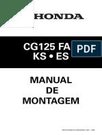 337909913-Cg-125-Fan-Montagen.pdf