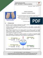Purga Caldera PDF