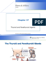 Dsl Thyroid Function Test Hypothyroidism Thyroid
