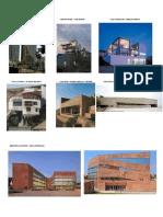 PERIODO 1990 - 2020