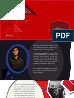 SOLUCION DE PROBLEMAS GRAFICOS .pdf