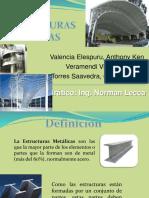 estructurasmetalica-140806082144-phpapp01.pdf