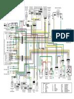 esquema_eletrico_hunter_90.pdf