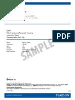 Manual de aplicación mapi