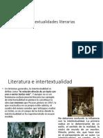 intertextualidad_literatura