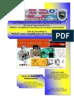 G.A.8_Amplificador_de_Pequena_Senal_con_BJT.docx