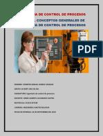 Ingeniería de Control de Procesos12 (1)