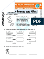 Ficha-de-Rimas-y-Poemas-para-Niños-Segundo-de-Primaria.doc