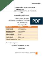 TRABAJO-FINAL-DE-CAMINOS-2018.docx