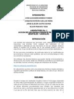 Laboratorio-Accion-De-Una-Enzima-Presente-En-Tejidos-Y-Animales.pdf