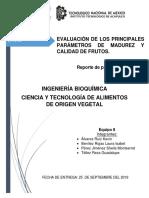 practica 3 parametros fisicos y quimicos.pdf