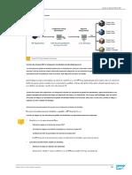 Manual SAP ADM900[191-231].en.es.pdf