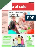 VueltaAlCole-080919