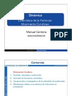 1.2_Movimiento_Curvilineo.pdf.pdf