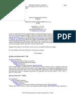 Perkins v. Benguet Consolidated Mining