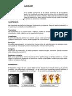 luxaciones.pdf