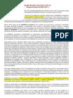 Habilidades Investigativas LECTURA (Recuperado automáticamente).docx