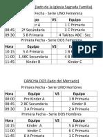PRIMERA FECHA.docx
