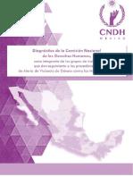 Diagnostico-AVGM Feminicidio.pdf