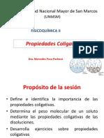 Clase-5-Propiedades-coligativas.pptx