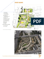 Tongva+Park_site+plan+and+aerial+final