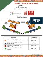 Plano Clgc (1)