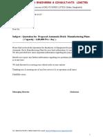 quotationofautobricks-100000pcsperday-130824030428-phpapp02_2.pdf