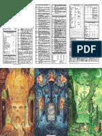 DCC - Escudo do Mestre.pdf