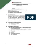 93312646-1º-INFORME-DE-EJECUCION-DE-TALLERES-PSICOLOGICOS.docx
